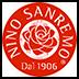 Nino Sanremo Logo